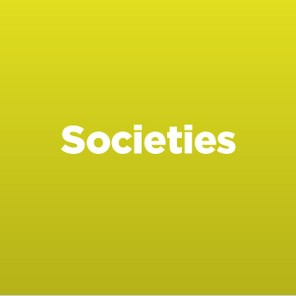 Societies.websquare
