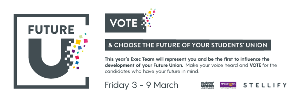 Future.u.web.header.vote.888x.296