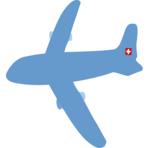 Aeroplane ccl