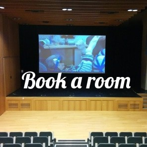 Bookrooms