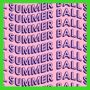 Summerball