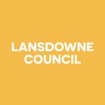 Lansdowne button corrected