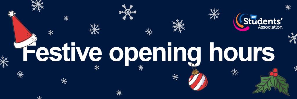 Festive opening 1024x341