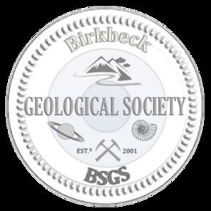 Bsgs logo 2