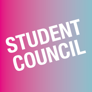 Student council square