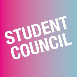 Student council square