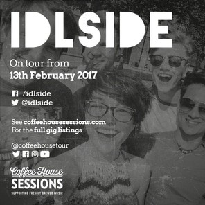 Idlside socials all feb 2017 v2 instagram