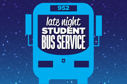 Nightbus fb