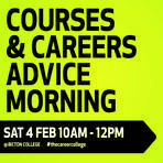 Bc fe infoevent sat 4 feb pop up