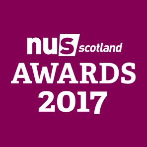 296x296 nus scotland awards 2017