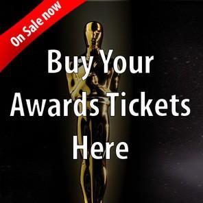 Club awards fb banner sale
