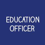 Education officer 150 dpi