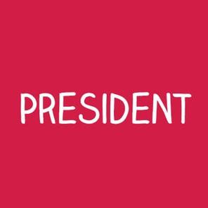 President 150