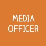 Media officer 150