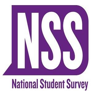 Nss 2017 logo english