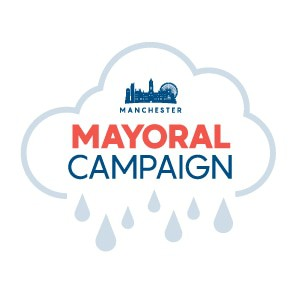 Mayoral.campaign.websquare