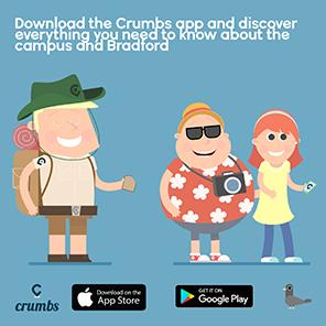 Crumbs 296px
