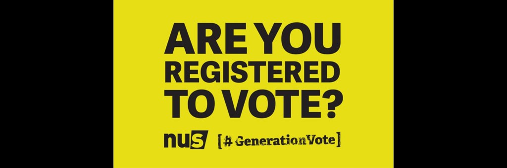 Generationvote