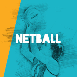 Intramural mpu netball