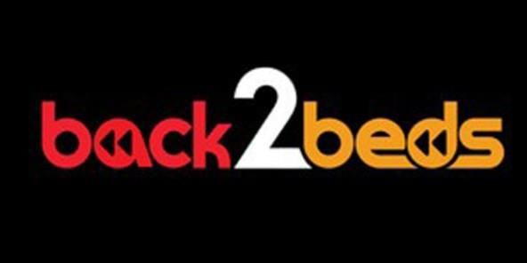 Back2bedsweb