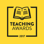 Teaching.awards.websquare