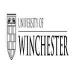 Uow banner logo a4