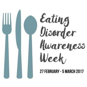 Eating disorder awareness week   web tile