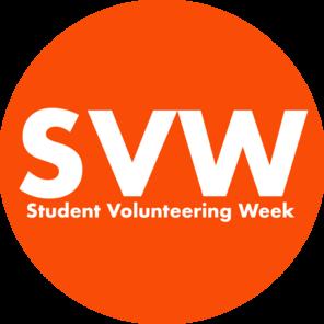 Svw logo with white background