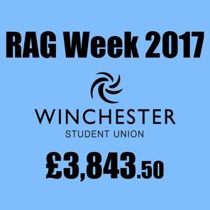 New rag total