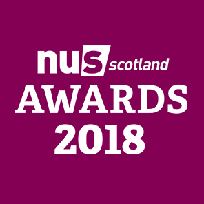 296x296 nus scotland awards 2018