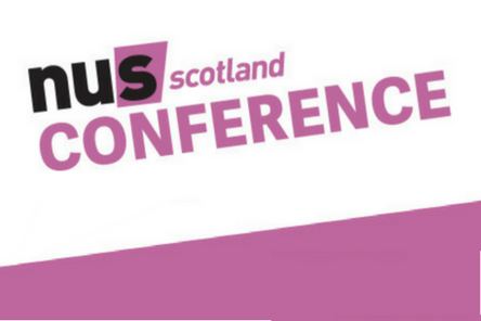 444x296 connect slider nus scot conf