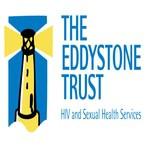 Eddystone trust