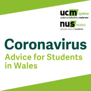 Coronavirusadvice
