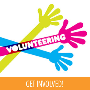 Volunteering web
