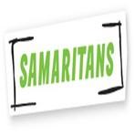 Samaritans logo cropped