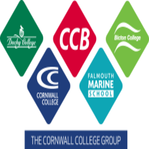 Cornwall college group