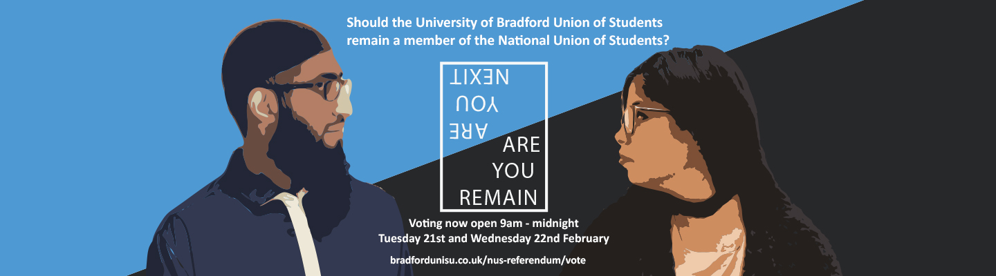 Nus ref voting now open web banner