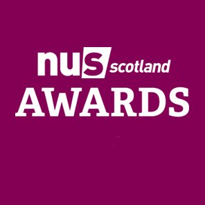 Nusscotlandawards2017 rc