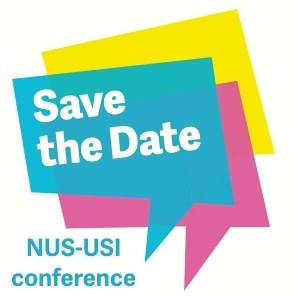 Nus usi save the date 296x296