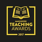 Teaching.awards.websquare.2