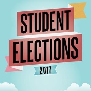 Elections web tile