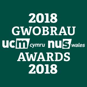 Welsh image