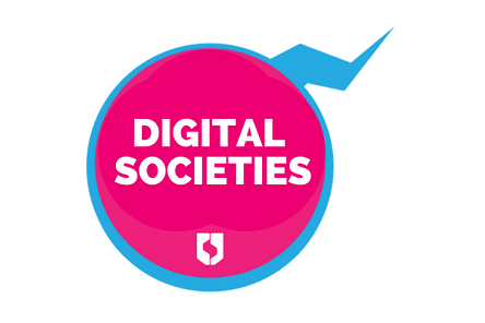 Digital societies fb