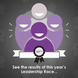 Leadership race results 2x2 01