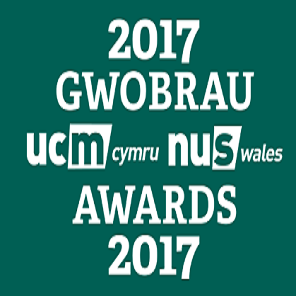 444x296 nus wales awards 2017