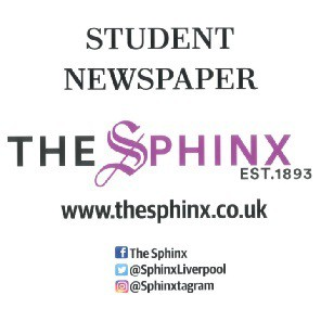 The sphinx   poster   296x296   web banner