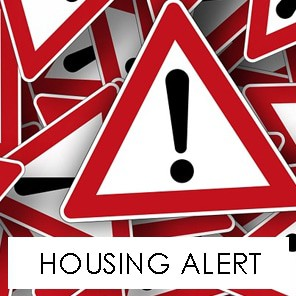 Housing alert 296px