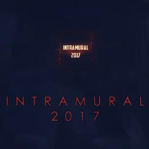 Intramural 2017
