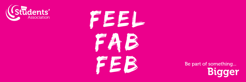 Feel fab feb website slider 1024x341px