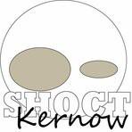 Shoct